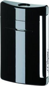 S.T.Dupont X.tend minijet 10011 - ブラック フォト 100