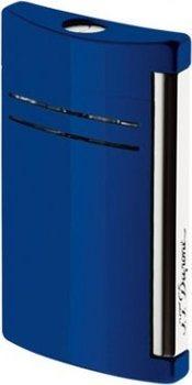 S.T.Dupont X.tend Maxijet 20102N - ミッドナイトブルー