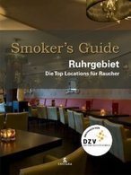 Smokers Guide Ruhrgebiet: Die Top-Locations f� Raucher