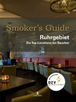 Smokers Guide Ruhrgebiet: Die Top-Locations f� Raucher