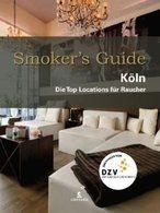 Smokers Guide K�n: Die Top-Locations f� Raucher