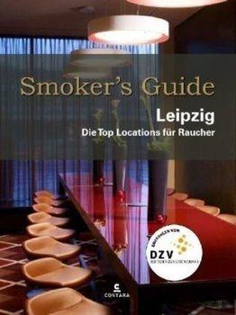 Smokers Guide Leipzig: Die Top-Locations f� Raucher
