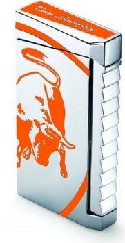 ランボルギーニライター'Toro'オレンジ
