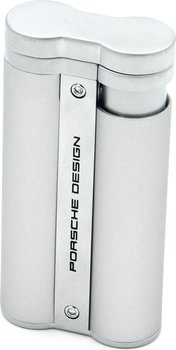 ポルシェデザイン PDライター3 シルバー