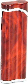LotusL4 シガーライターL430 ブラウンマーブル