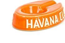 ハバナクラブエゴイスタ灰皿 オレンジ