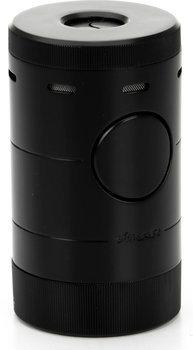 ジカー(Xikar) 569BK Volta ライター ブラック