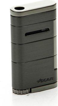 ジカー(Xikar) 531G2 アリュームシングルライターG2