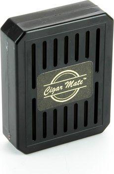 CigarMate スポンジベース加湿器