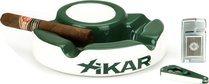 ジカー(Xikar) リンクコレクションゴルフセット