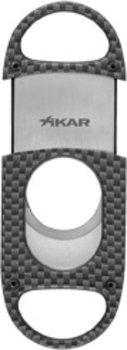 Xikar X8 シガーカッター カーボン