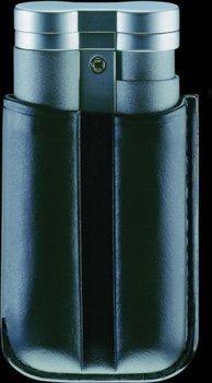 ポルシェデザインP'3659 PD3 ライターポーチ ダークブラウン