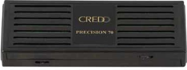 クレド(Credo) Precision 70 加湿器
