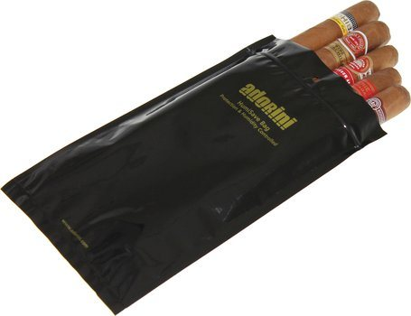 アドリニ ヒュミセーブバッグ(HumiSave Bag)