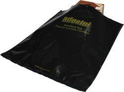 アドリニ HumiSave Bag XL