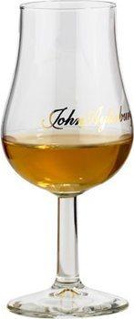 ジョン·アリスバーリー ノージンググラス
