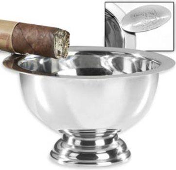 スティンキーシガー灰皿 パーソナルサイズ