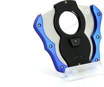 Colibri 'Monza Cut' ブラック / ブルー