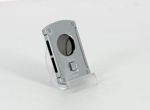 Colibri 'Slice' クロム / ストライプ 24mm