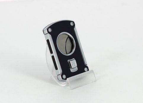 Colibri 'Slice' ブルー / クロム 24mm