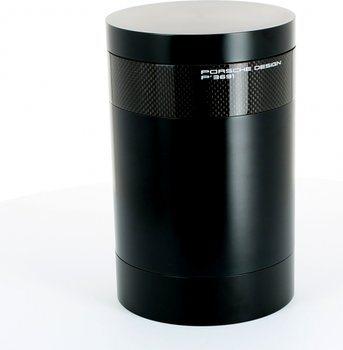 Porsche Design P3691 ブラック