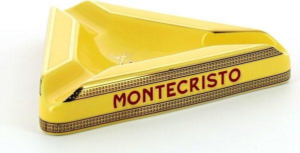 Montecristo(???????) ?????????????