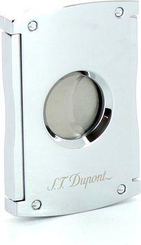 S.T.Dupont X.tend Maxijet ??????? ??&#