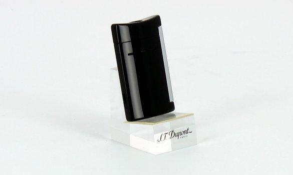 S.T.Dupont X.tend minijet 10011 - ????