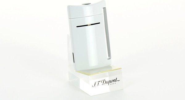 S.T.Dupont X.tend minijet 10030 - ????