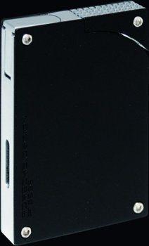 ポルシェデザイン P'3635 Pd5 ジェットフレーム ブラック