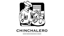 Chinchalero