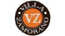 Villa Zamorano
