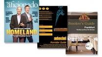 書籍、雑誌、DVD